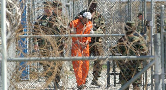 پیروزی بایدن می تواند به معنی آزاد شدن برخی زندانیان گوانتانامو باشد