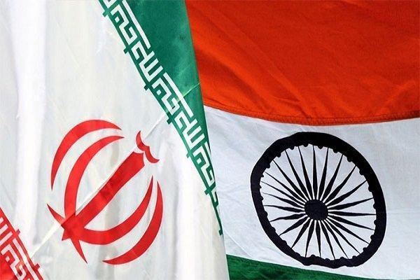 شرکت های فناور ایران و هند با هم تعامل می نمایند