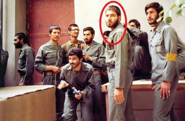 این فرمانده شهید یک نخبه هسته&zwnjای بود
