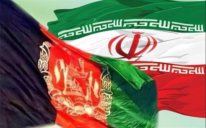 بیانیه کابل درباره تصاویر جعلی آزار شهروندان افغان در ایران