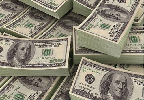 نرخ رسمی 20 ارز کاهش یافت