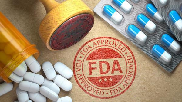 فرمولاسیون نانومیسل برای درمان سرطان از FDA مجوز کارآزمایی گرفت