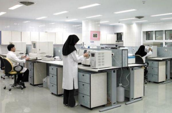 تعداد مراکز آموزش مهارت های پیشرفته بالینی بیشتر می گردد