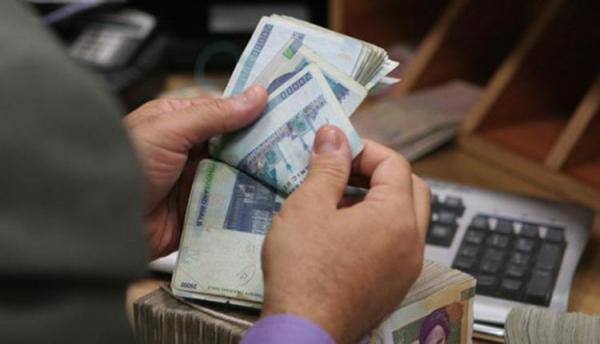 اطلاعیه مهم وزارت رفاه درباره یارانه معیشتی 120 و 100 هزار تومانی