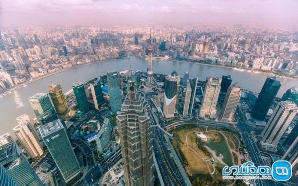 با تعدادی از بلندترین ساختمان های دنیا آشنا شویم