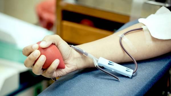 فواید و معایب اهدای خون که قبل از انجام آن باید بدانید