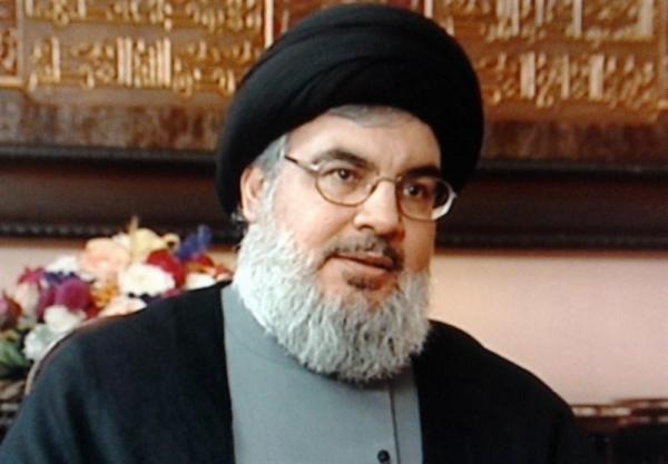 سید حسن نصرالله یکشنبه شب با المیادین گفتگو خواهد کرد