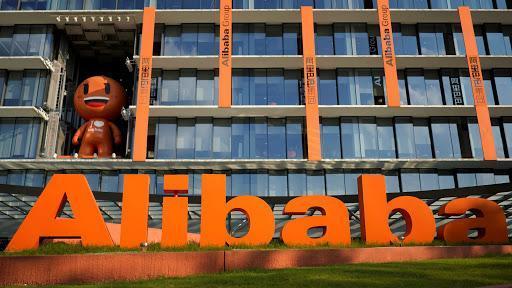 تحقیقات ضد انحصاری از علی بابا در چین شروع شد