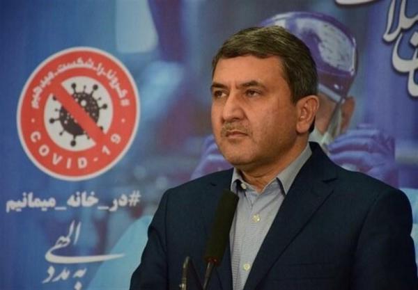 18 کارخانه تولید واکسن کرونا و شرط ایران برای خرید، تولید مشترک واکسن بین ایران و یک کشور دیگر