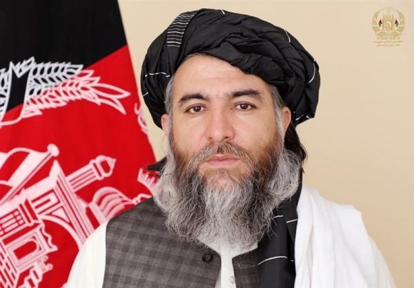 دولت افغانستان: کاهش نظامیان آمریکایی تاثیری بر شرایط جنگ ندارد