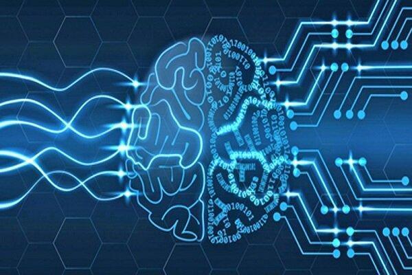 چین بر توسعه تراشه های هوش مصنوعی تمرکز کرد