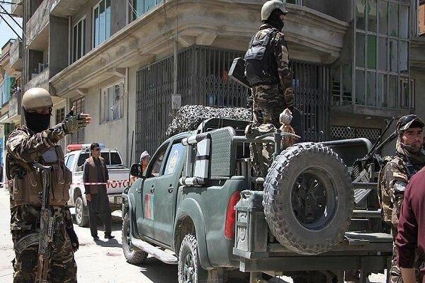 157 عضو طالبان در ولایات مختلف افغانستان کشته و زخمی شدند