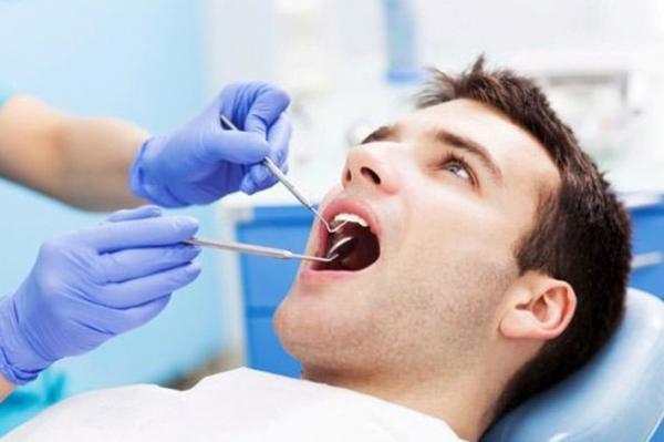 چرا معاینات منظم دندانپزشکی مهم است؟