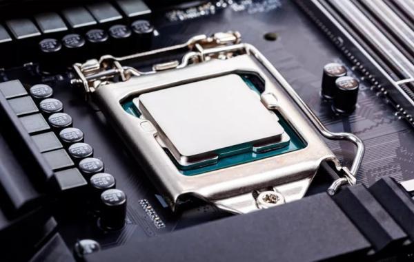 اینتل Core i5-11600K نتوانست Ryzen 5 5600X را در گیک بنچ شکست دهد