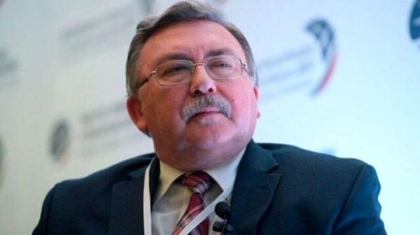 مقام روس: نشست کمیسیون مشترک برجام موفقیت آمیز بود