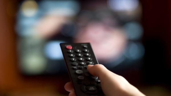 یک چهارم مردم ایران تلویزیون نگاه نمی نمایند