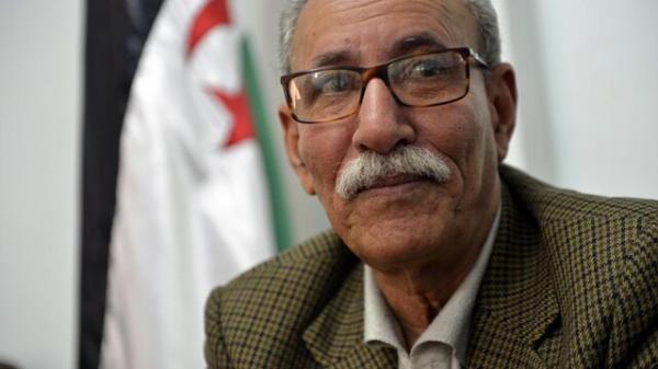 بحران در روابط مراکش و اسپانیا بر سر رهبر پولیساریو