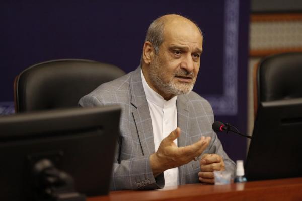 خبرنگاران 250 هزار میلیارد ریال طرح در مناطق آزاد کشور به بهره برداری می رسد