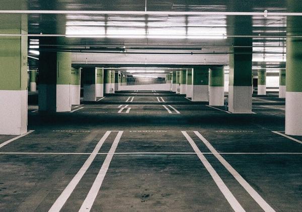 زیر خیابان های تهران تبدیل به پارکینگ خواهد شد