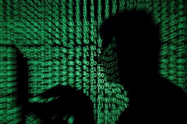 حمله سایبری به دولت، مجلس و دانشگاه های بلژیک