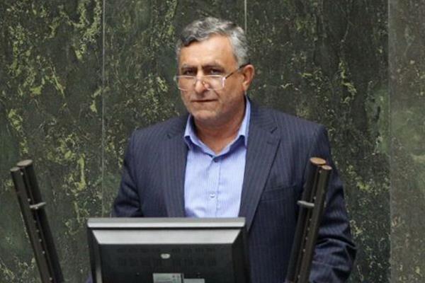 آسفالت و تعریض جاده ناصرالدین تا دریژان توسط سازمان اقتصادی کوثر