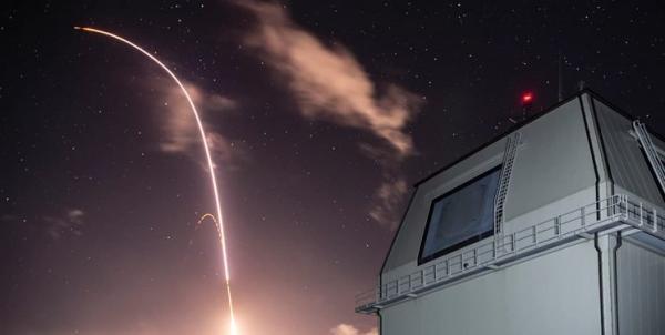 آمریکا در سیاست های پدافند موشکی خود تجدید نظر می نماید