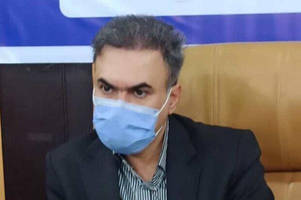 خبرنگاران توضیحات تکمیلی رییس دانشگاه علوم پزشکی دزفول در مورد انتشار یک ویدیو