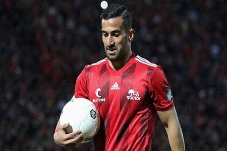 حاج صفی: هدف مان راضی کردن مردم است