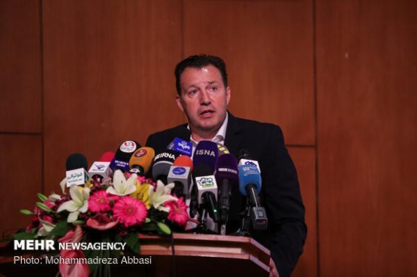 CAS زمان رسیدگی به پرونده شکایت ایران از ویلموتس را اعلام کرد