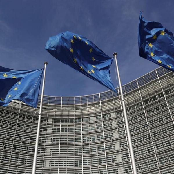 تعهد اتحادیه اروپا به حل مسئله حقوق بشر در بحرین