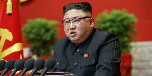 کره شمالی: حتی به تماس با آمریکا هم فکر نمی کنیم