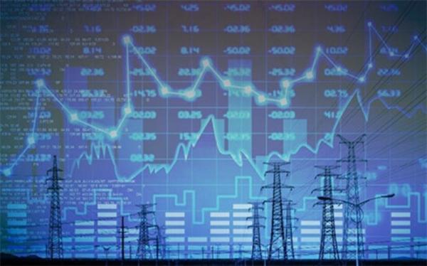 شرکت برق حرارتی :بیش از 20 هزار مگاوات به ظرفیت شبکه سراسری افزوده شد