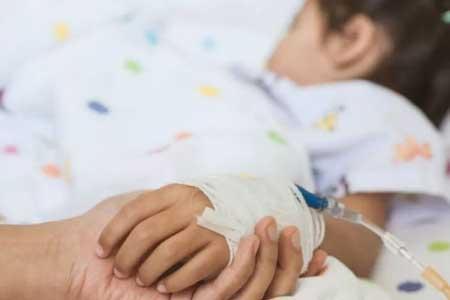 خطر بروز کووید طولانی مدت در بچه ها کمتر است