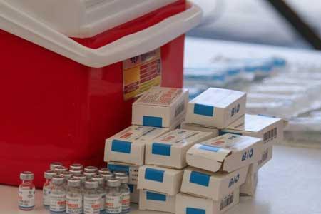 دوز سوم واکسن به تقویت ایمنی بدن در برابر کرونا یاری می نماید