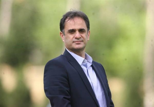 نوروزی: مراسم بدرقه تیم ملی فوتسال به علت رعایت مسائل بهداشتی لغو شد