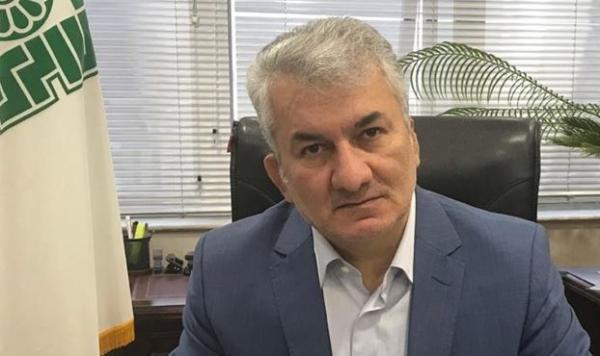 تور روسیه: علیزاده: واحد مسکونی 120 روز خالی، مشمول مالیات است