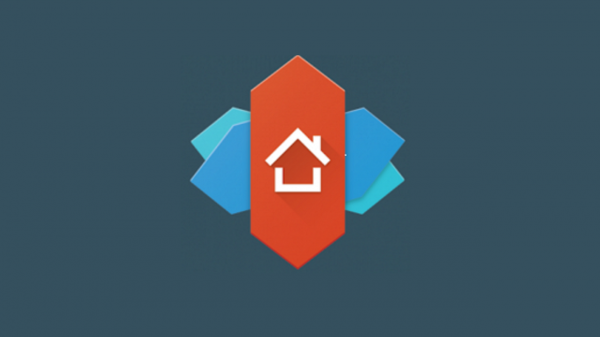 دانلود Nova Launcher Prime 7.0.49 برای اندروید