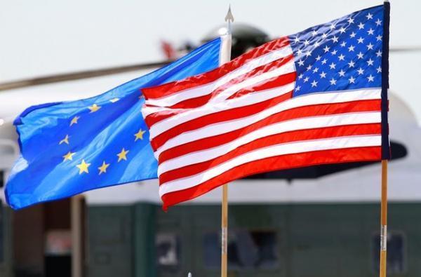 تور ارزان اروپا: مذاکره آمریکا و اروپا درباره چالشهای قانونگذاری دیجیتال
