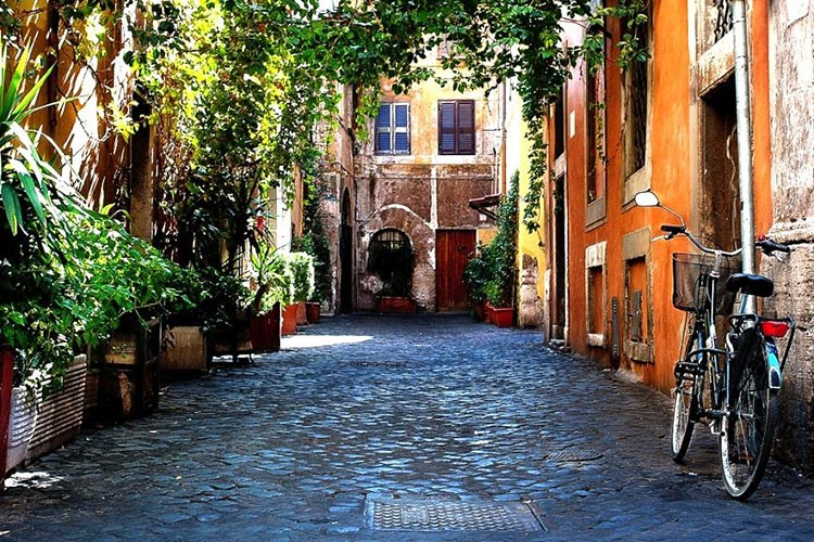کارهایی که باید در ایتالیا انجام بدهید